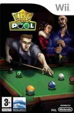 Descargar King Of Pool [MULTI5] por Torrent